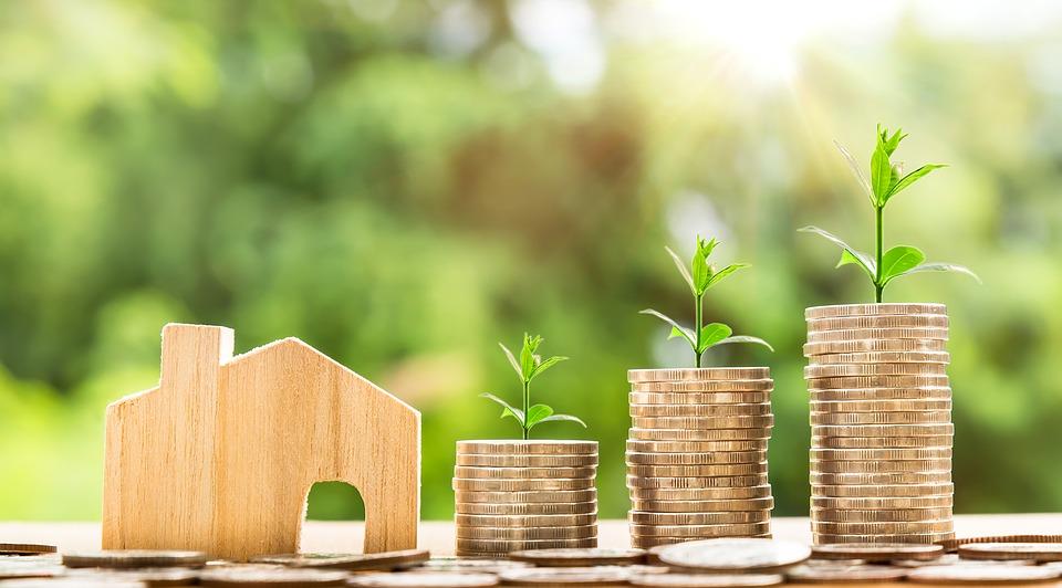 Prendre un prêt personnel à la banque pour assurer son déménagement!
