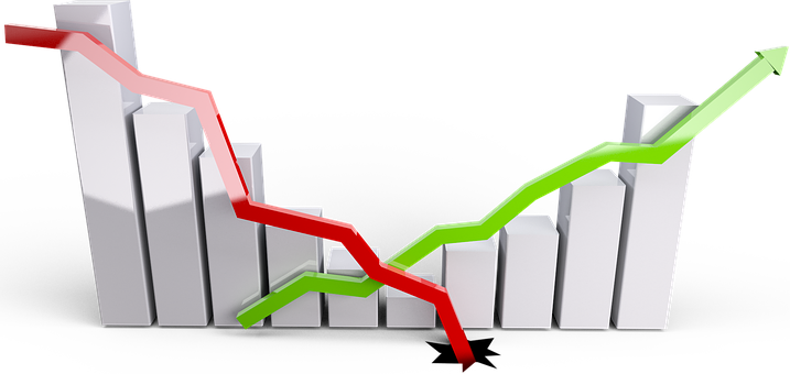 Trading: quelles catégories de traders connaissez-vous?