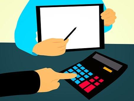 Un conseiller financier pour optimiser son patrimoine