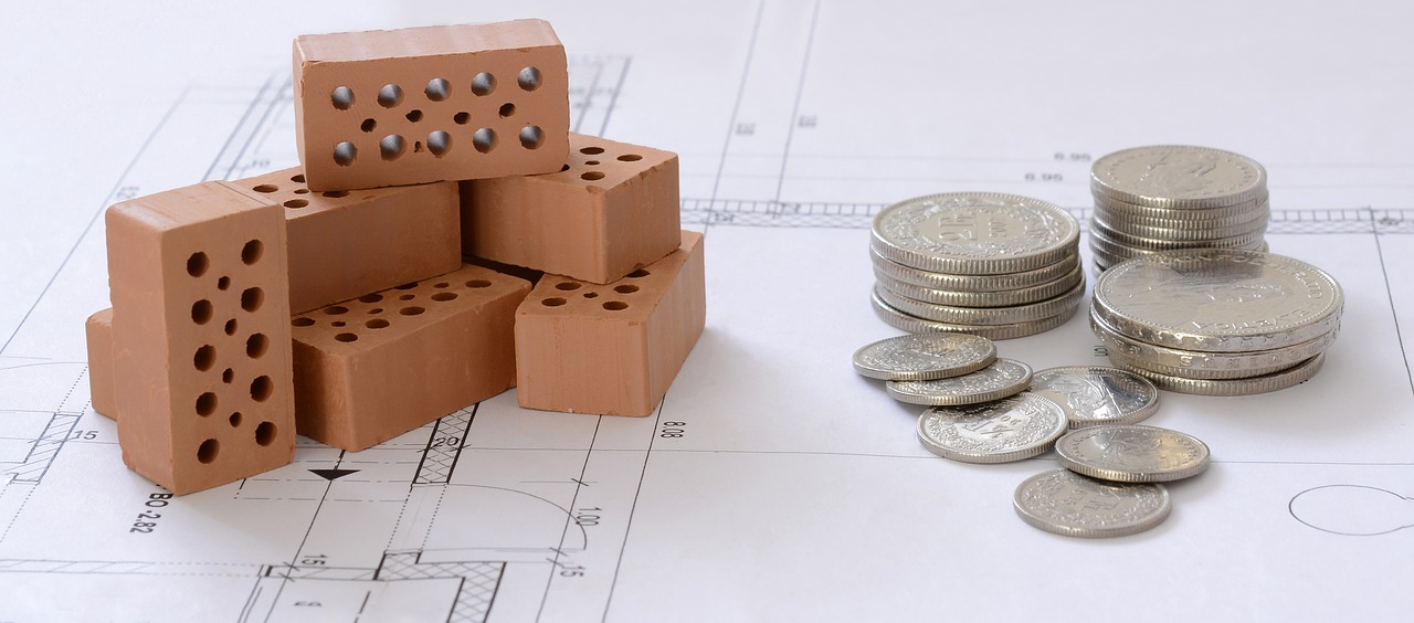 Ce qu'il faut savoir sur le prêt travaux immédiat