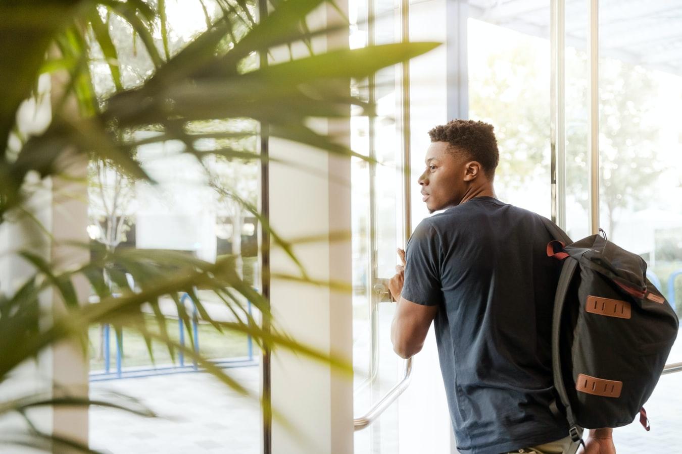 Le prêt étudiant : Définition et taux d'intérêt