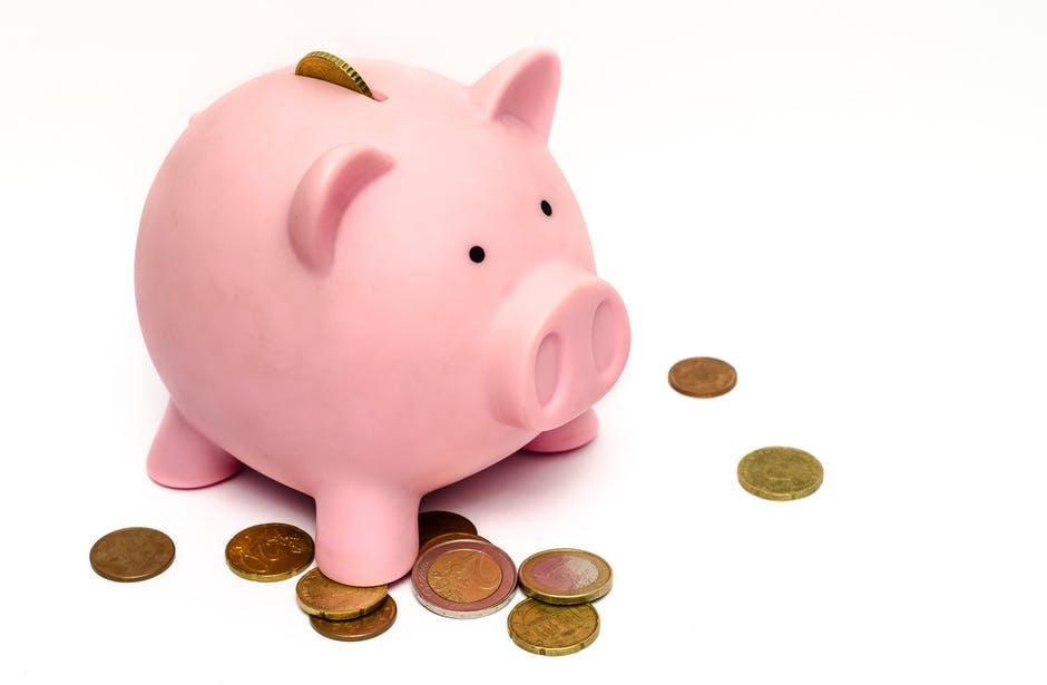 Un emprunt pour financer vos projets
