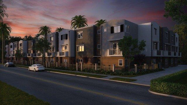 Comment devenir petit promoteur immobilier ?