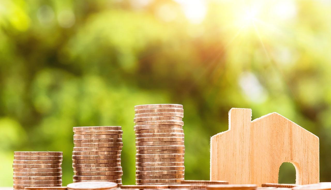 Envie de démarrer un projet immobilier?