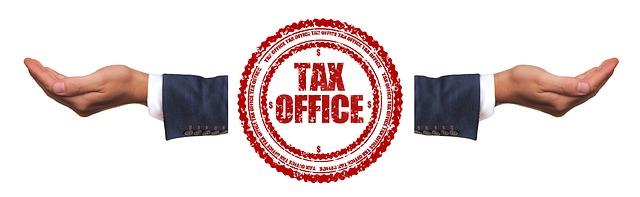 En quoi consistent les déclarations de taxes et d'impôts ?