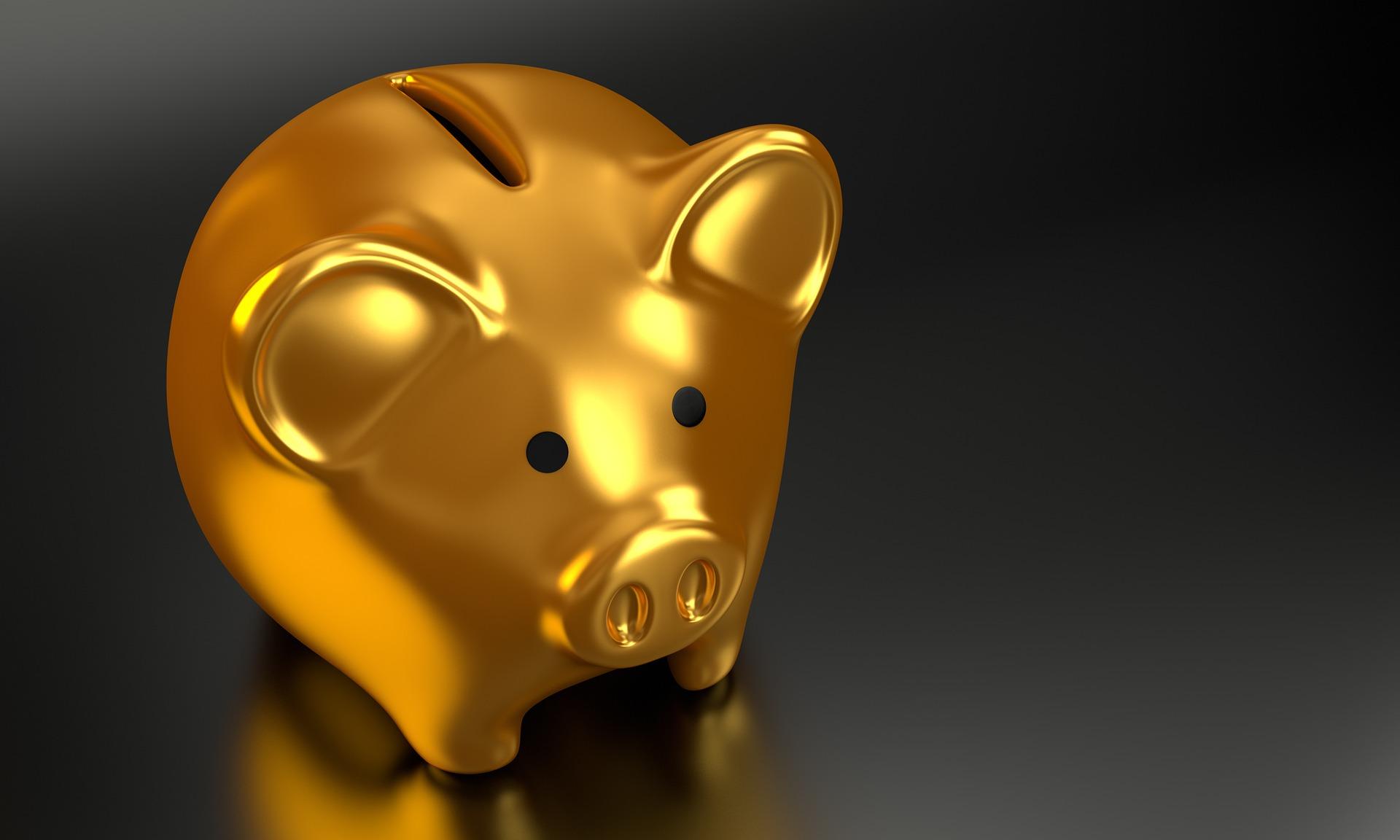 Comment choisir une banque pour mineur ?