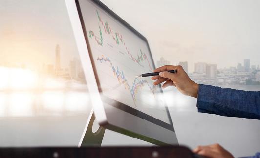 Qu'est-ce qu'il faut savoir sur le trading?