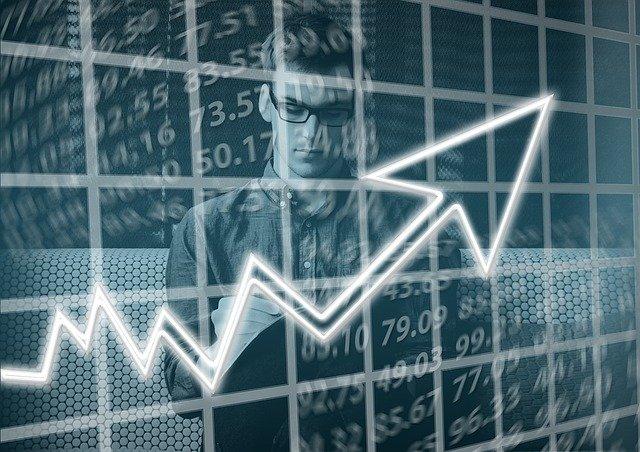 Science économique : quelques métiers de la finance