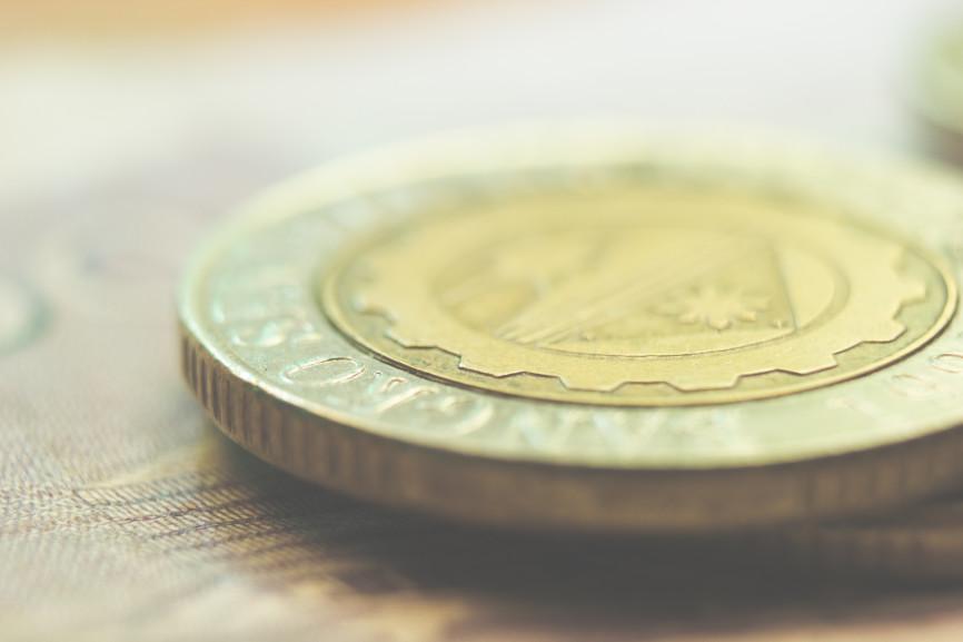 Voyager au Mexique : comment changer ses devises en pesos ?