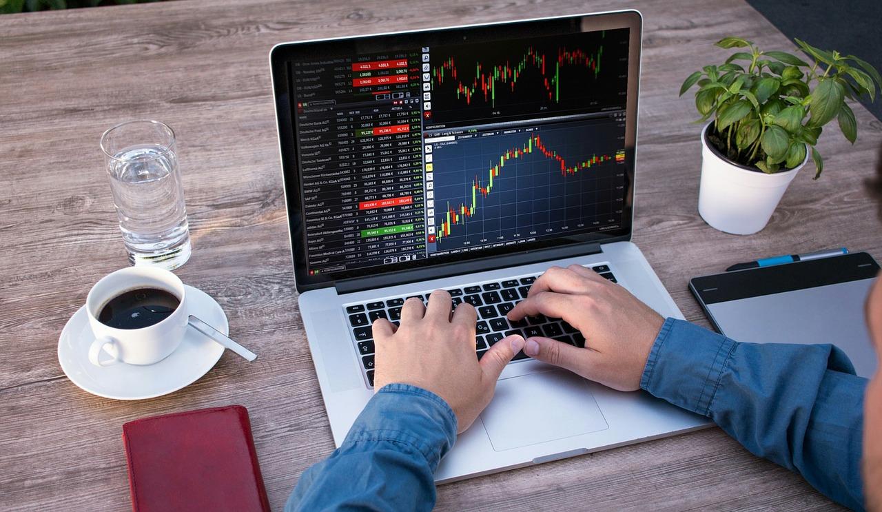 Apprendre la bourse pour investir facilement