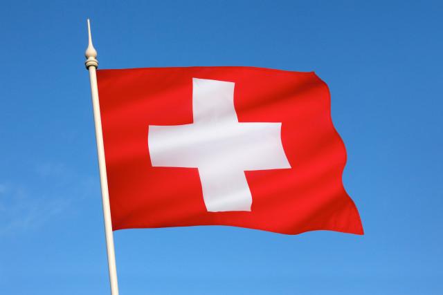 Investissement : pourquoi ne pas choisir les 20 francs croix suisse ?